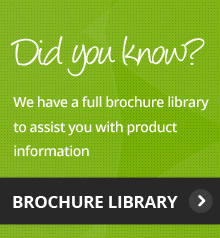 Brochure Library