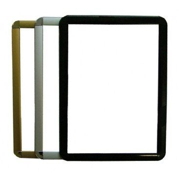 poster frame 20mm a4 poster frames poster display