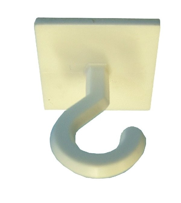 adhesive hook — crafthubs