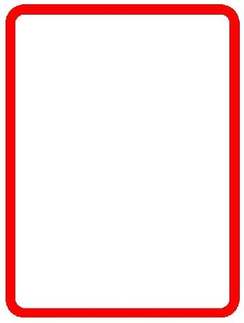 TICKET FRAME A3 VERTICAL (10) - TICKET FRAMING - TICKETS & PRICING