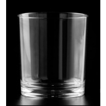 Old Style Tumbler