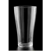 Polycarbonate Pint