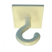Adhesive Ceiling Hook