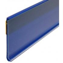 Blue scanstrip