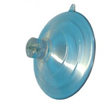 DA-SH32 Suction Cup
