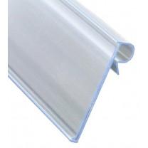 Flip Label Holder