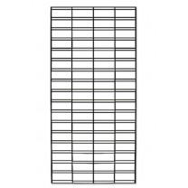 Grid Wall Panel Small