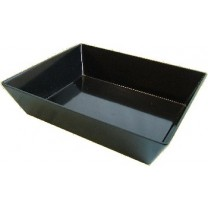 Smart Bowl Size 2 - Black
