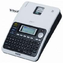 P-Touch Printer