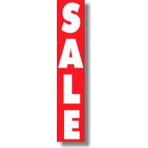 Sale Poster - Vertical