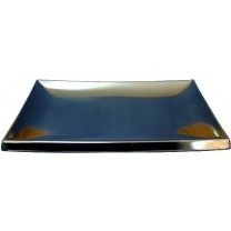 Asian Platter black