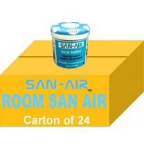ROOM SAN AIR (24)