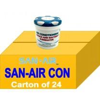 SAN AIR CON