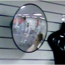 Acrylic Security Mirror