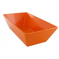 Smart Bowl Size 1 - Orange