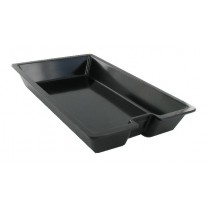 Smart Bowl Insert - Small Black