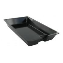 Smart Bowl Insert - Small Black
