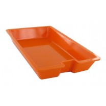 Smart Bowl Insert - Small Orange