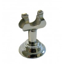 35mm Harp Table Stand